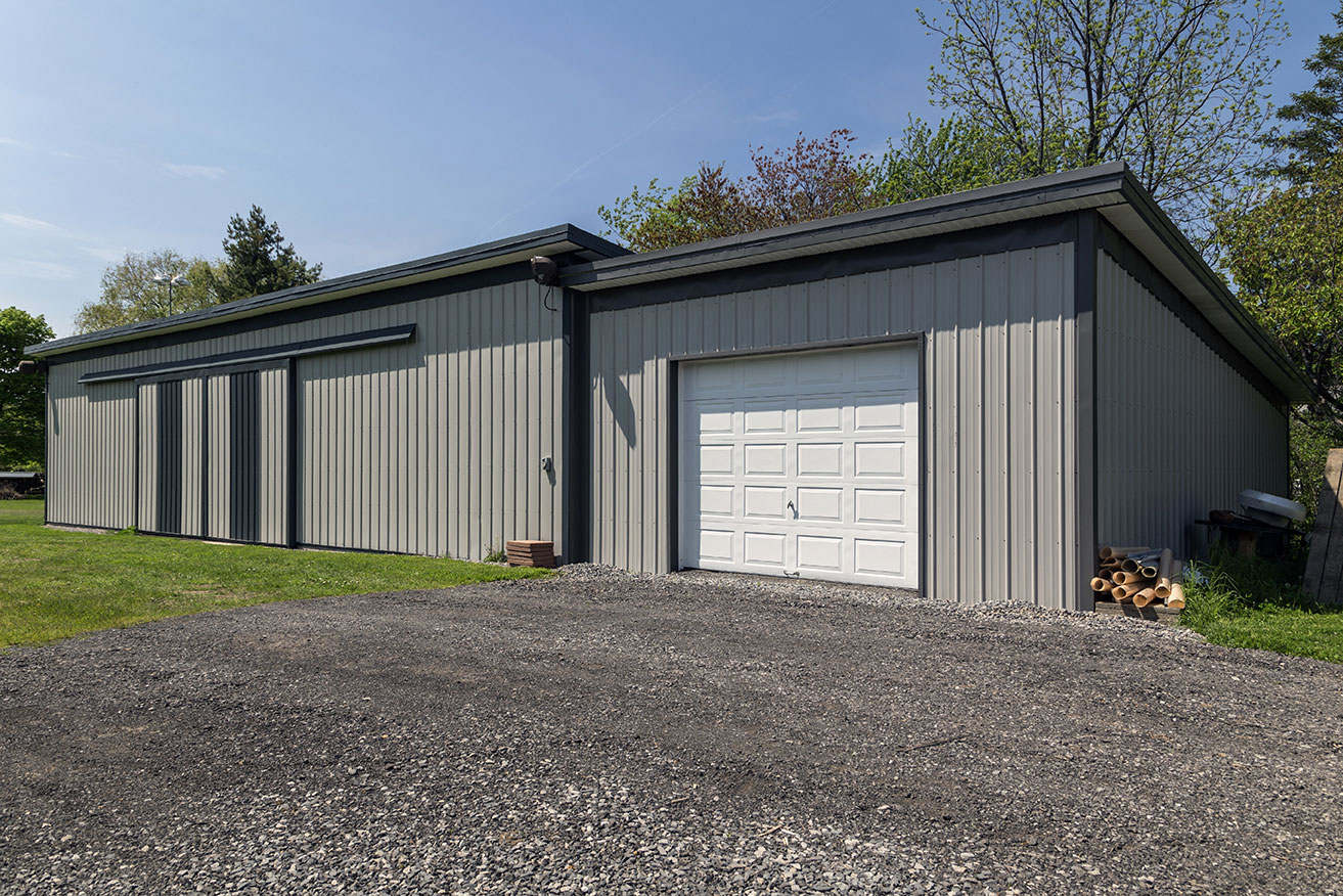 bosque supply is a leading distributor of structural steel and metal building supplies